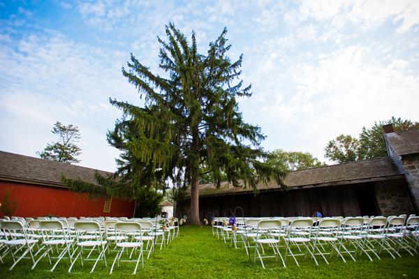 Landis Valley Village Amp Farm Wedding By Tpoz Photography
