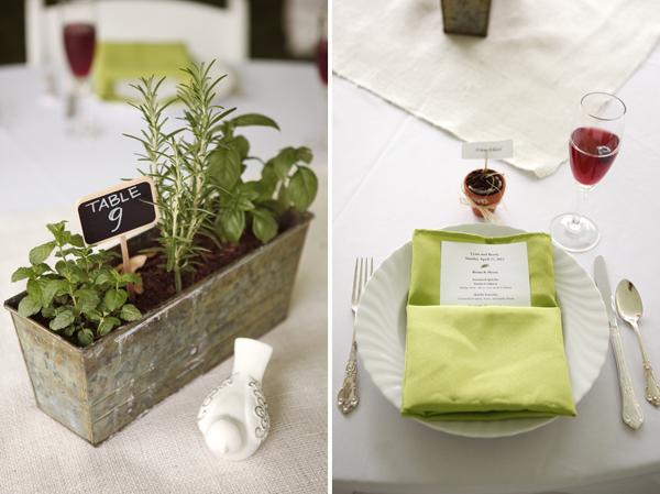 Cylburn Arboretum Wedding By Sarah Culver Photography