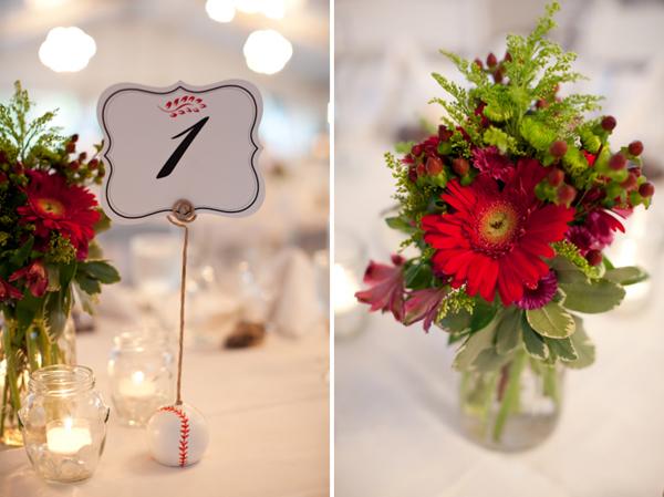Elkridge inn wedding