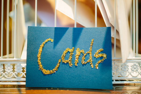 Planning 101: Wedding Gift Registry OptionsCharm City Wed