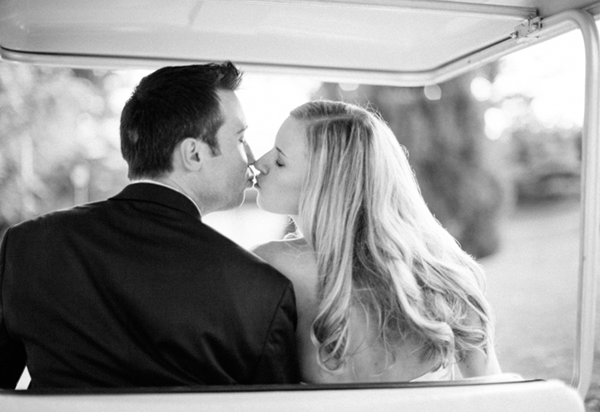 Planning 101: Wedding Insurance