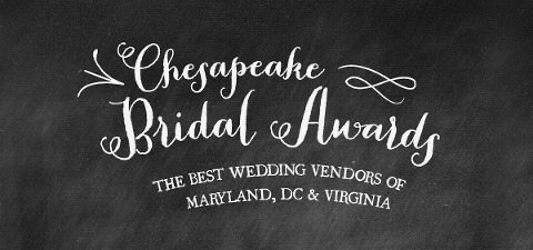 Chesapeake Bridal Awards 2013