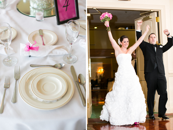 Hillendale Country Club Wedding by tPoz Photography