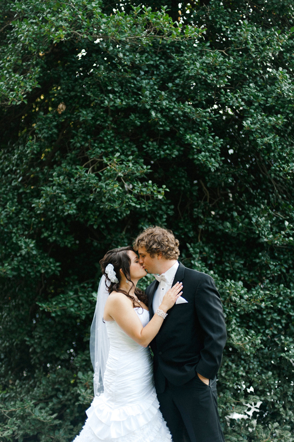 Top Of The Bay Wedding By Krista A Jones Photography