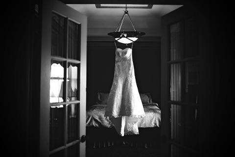 Edward Winter Photography