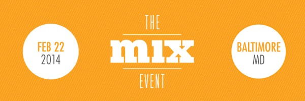 13-85 THE_MIX_EVENT_header_1 (1)