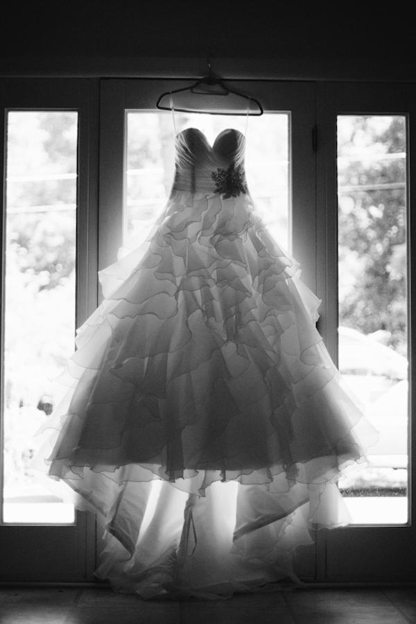 Wedding Dress Consignment Shops 93 Beautiful Photo Horace u Mae