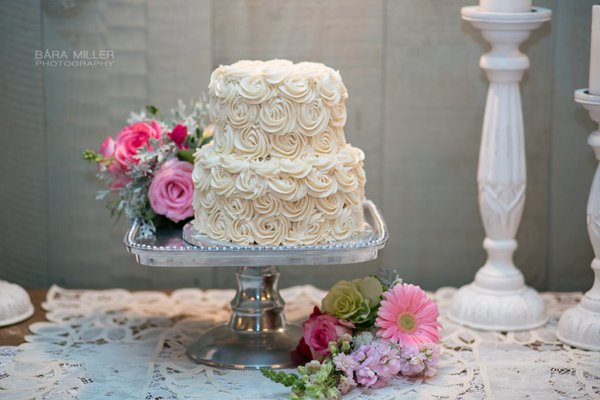 Cake Or Not To Cake Charm City Wed