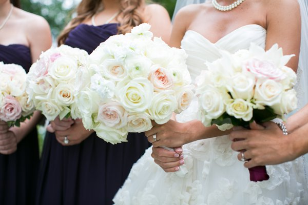 View More: http://carlyfullerphotography.pass.us/kristen-brandon-wedding