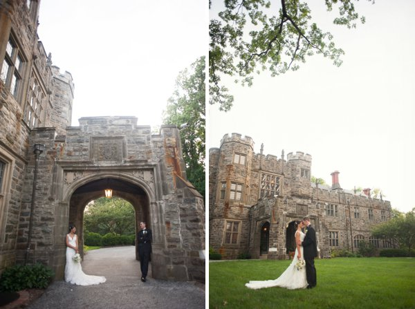 For more info on wedding and lifestyle photography: mephotography.com