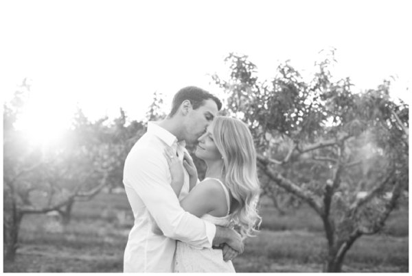 YorkPennsylvaniaEngagement_MaryNeumannPhotography_0002