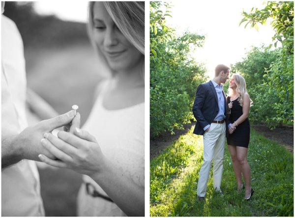 YorkPennsylvaniaEngagement_MaryNeumannPhotography_0009