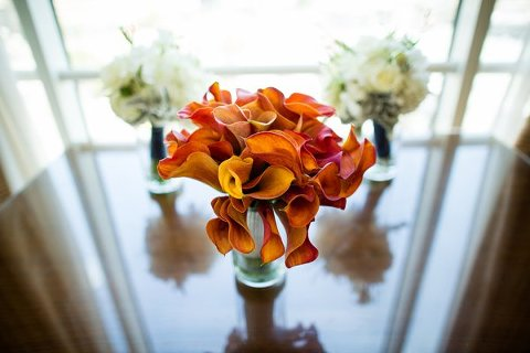 HyattRegencyBaltimoreWedding_MaryBrunstPhotography_0004