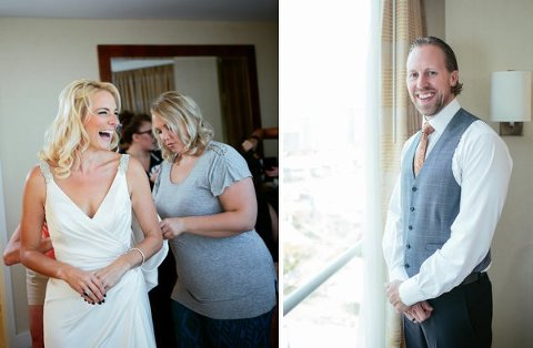 HyattRegencyBaltimoreWedding_MaryBrunstPhotography_0005
