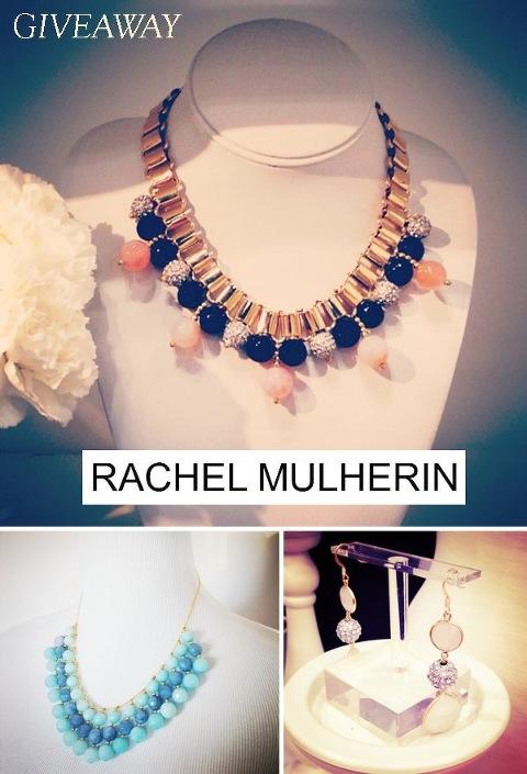 RachelMulherinJewelry_GiveawayPost_041114_0001