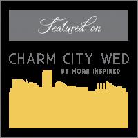12-45-CHARM-CITY-BadgeFINAL1_3