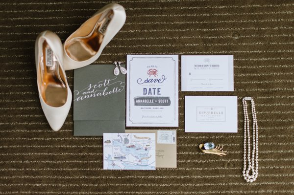 View More: http://nataliefranke.pass.us/annabelle-scott-wedding