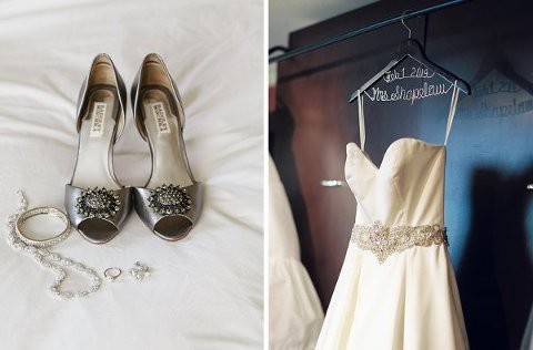 BelvedereWedding_MeghanBoyerPhotography_CharmCityWed_0012