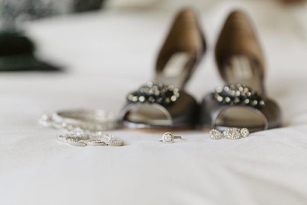 BelvedereWedding_MeghanBoyerPhotography_CharmCityWed_0017