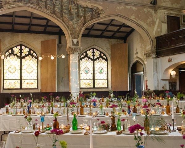 2640 St Paul Wedding By K Rainier Photography Charm