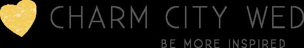 CCW_Logo_final