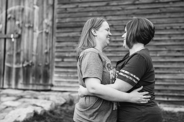 WoodlandProposalEngagement_PhotographyByBrea_LGBT_CharmCityWed_0002