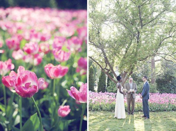 Sherwood Gardens Wedding  ||  Magnolia Street Photography   ||   Charm City Wed   ||  www.charmcitywed.com