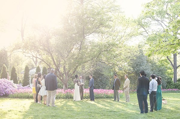 Sherwood Gardens Wedding  ||  Magnolia Street Photography   ||   Charm City Wed   ||  www.charmcitywed.com
