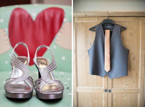 AVAM Wedding  ||  Kathleen Hertel Photography  ||  Charm City Wed  ||   www.charmcitywed.com
