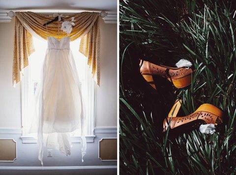 Kings Contrivance Wedding  ||   Sarah Culver Photography  ||   Charm City Wed   ||   www.charmcitywed.com