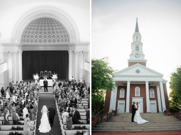 Overhills Mansion Wedding   ||   Marcella Treybig Photography   ||  Charm City Wed  ||   www.charmcitywed.com