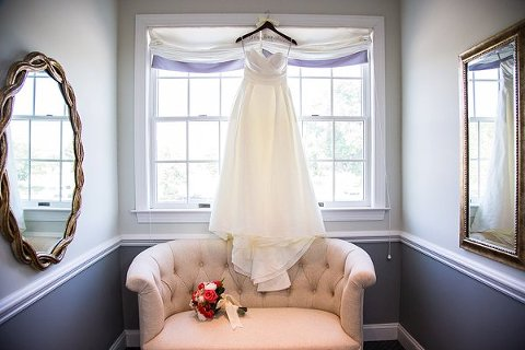 River House at Easton Wedding   ||   Aaron Riddle  ||   Charm City Wed   ||   www.charmcitywed.com
