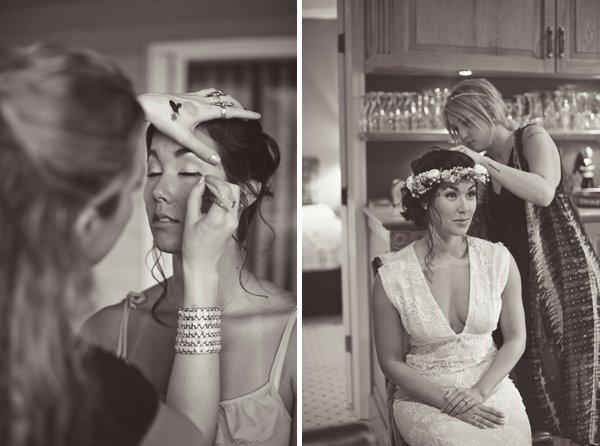 Blissfully Bohemian Wedding Style Shoot ||  Ashton Kelley Photography  ||   Charm City Wed  ||  www.charmcitywed.com