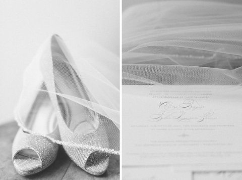 The Lodge at Seneca Creek Wedding  ||  Elizabeth Fogarty  ||  Charm City Wed  ||  www.charmcitywed.com