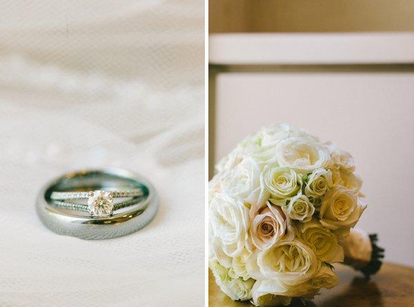 The Lodge at Little Seneca Creek Wedding  ||  Elizabeth Fogarty  ||  Charm City Wed  ||  www.charmcitywed.com