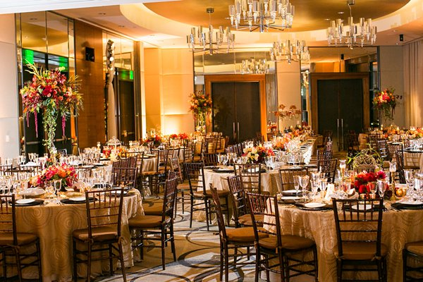 Four Seasons Baltimore Wedding Tpoz Photography Charm City Wed Www