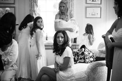 Greek Orthodox Wedding in Baltimore  ||  Love Life Images  ||  Charm City Wed  ||  www.charmcitywed.com