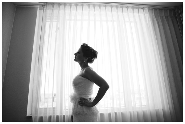 Belvedere Wedding  ||  Readyluck - Lindsay Hite  ||  Charm City Wed  ||  www.charmcitywed.com