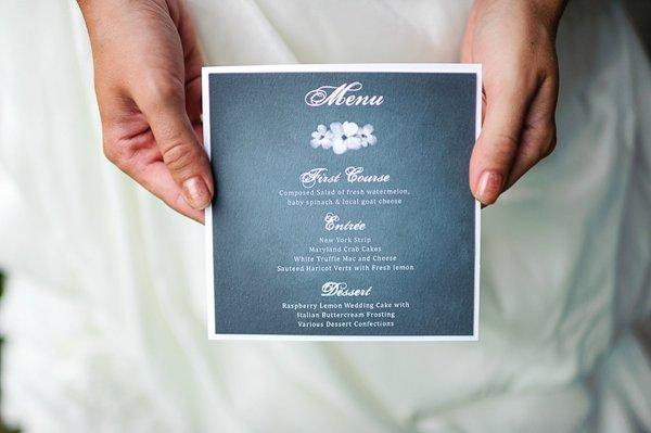 Engedi Estate Wedding Styled Shoot  ||  Jenna Shriver Photography  ||  Charm City Wed  ||  www.charmcitywed.com