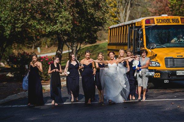 Wedding Photos ||  Michael Stavrinos  ||  Charm City Wed  ||  www.charmcitywed.com