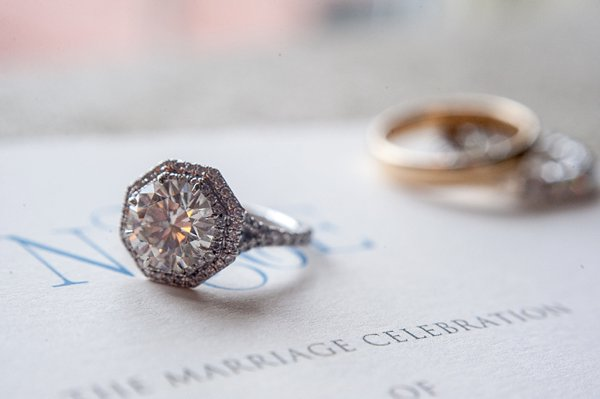 Kirkland Manor Wedding  ||  Mike B Photography  ||  Charm City Wed  ||  www.charmcitywed.com