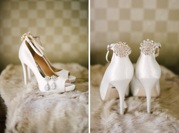 The Belvedere Wedding in Baltimore  ||  Brittany DeFrehn Photography  ||  Charm City Wed  ||  www.charmcitywed.com