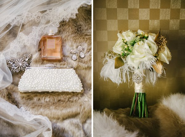 Winter Wedding at The Belvedere  ||  Brittany DeFrehn Photography  ||  Charm City Wed  ||  www.charmcitywed.com