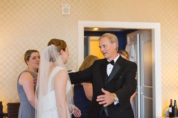BMI Wedding  ||  Tierney Cyanne Photography  ||   Charm City Wed  ||   www.charmcitywed.com