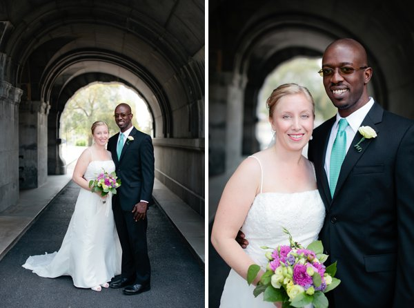 Glenview Mansion Wedding  ||  Sarah Bradshaw Photography  ||  Charm City Wed  ||  www.charmcitywed.com