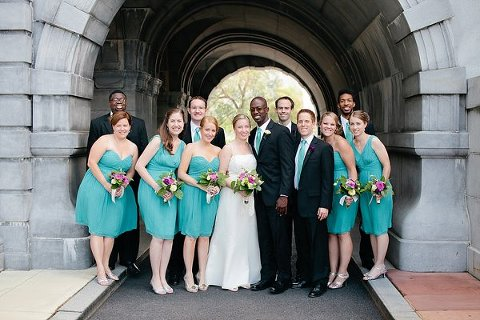 Glenview Mansion Wedding  ||  Sarah Bradshaw Photography  ||  Charm City Wed  ||  www.charmcitywed.com