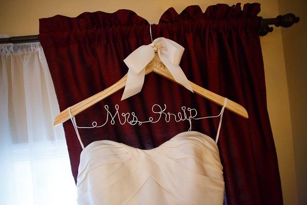 Hunt Valley Golf Club Wedding Photos  ||   Cinematic by David M  ||  Charm City Wed  ||   www.charmcitywed.com