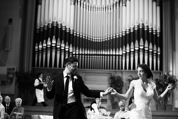 Westminster Hall Wedding Photos  ||   Love Life Images   ||  Charm City Wed  ||   www.charmcitywed.com