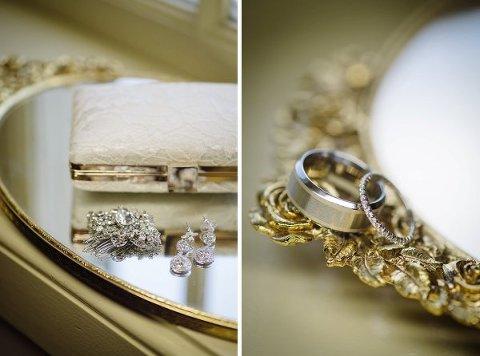 Aspen Wye River Wedding  ||   Emily Clack Photography  ||  Charm City Wed   ||   www.charmcitywed.com
