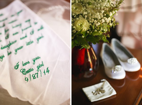 Wedding at Elkridge Furnace Inn  ||  Susie+Becky  ||  Charm City Wed  ||   www.charmcitywed.com
